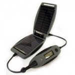 powermonkey-eXplorer-portable-solar-charger