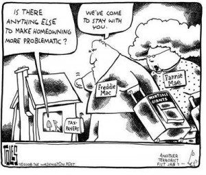 washington-post-cartoon